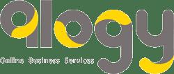 راه اندازی کسب و کار اینترنتی شما در اهواز توسط نولوژی | 9logy لوگو